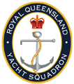 RQ Logo