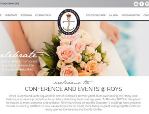 eventswebsite