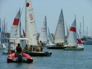 sailplay1