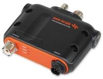justin-antenna-splitter-s100_front-210