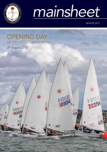 Mainsheet-Winter-2015-cover-sheet