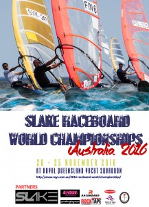 raceboard-world-cahmpionships-poster-small