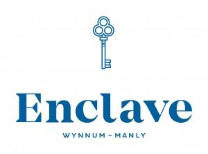 Enclave_Logo_BLUE