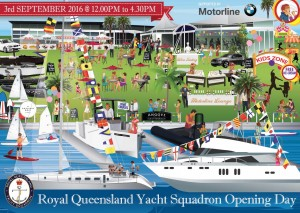 RQYS_2016 Open Day Flyer_FINAL SMALL