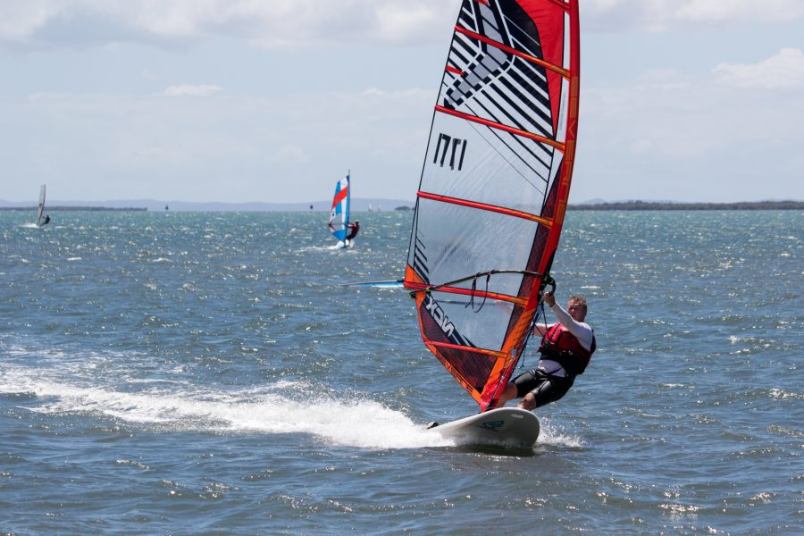 start windsurfing course book now rqys