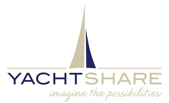RQYS Yachtshare