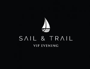 RQYS Sail & Trail