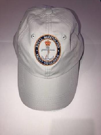 3d94e382 Musto Caps - RQYS